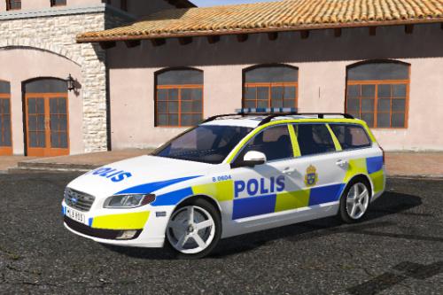 D75a7c swedsafsdgsdg22222222