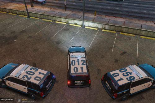 0ba0e4 1484047915 tmp grand theft auto v 01