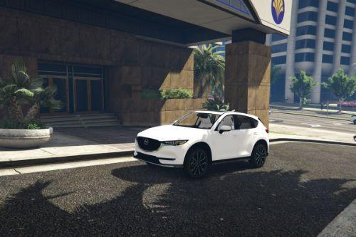 9033c3 grand theft auto v screenshot 2019.12.10   02.37.42