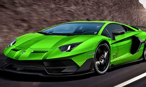 92b16a lamborghini aventador svj rendered 600 (1)