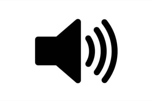 Electric car sound swap for 2020 Mercedes-Benz EQC400