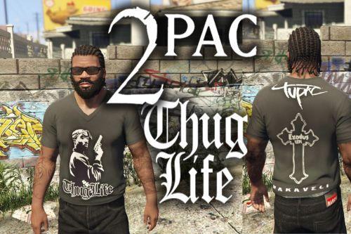 A2ea9f thug