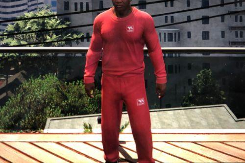 33 Blessings Clothing Pack