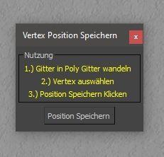 77b8dd positionmaxscript