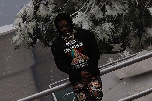 33f37b 69christmassweater