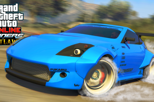 GTA 5 Vehicle Mods - Add-On - Car - GTA5-Mods.com