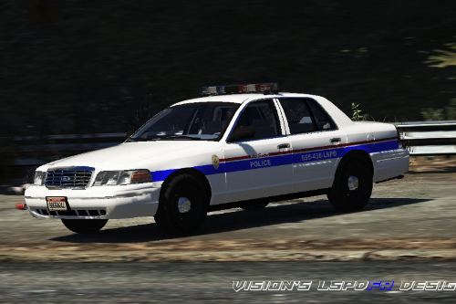 E365ea crown victoria 3