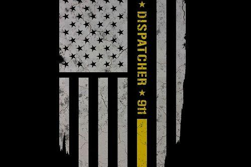 3e9f13 911dispatchers flag