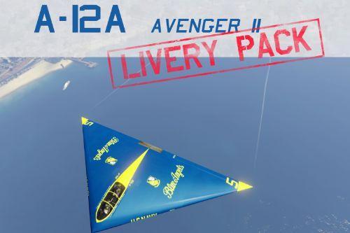 F1c258 cover