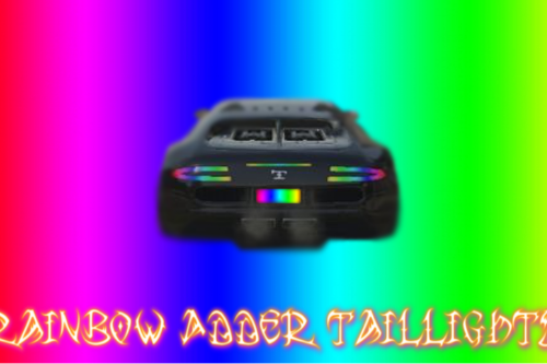 792441 rainbowadder