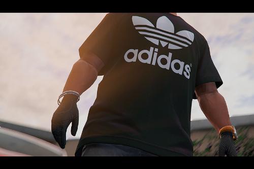 093d3a adidas1