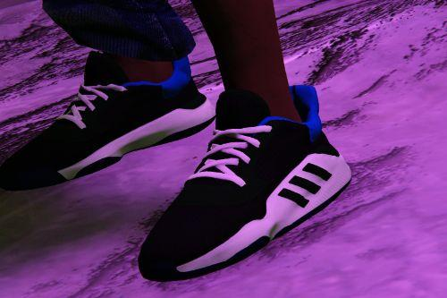 Adidas Pro Bounce 2019 Lows (SP/MP)