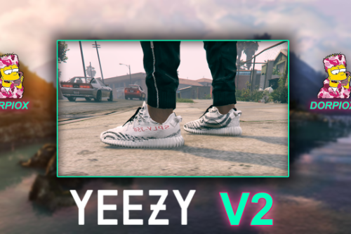 6fee37 yeezy zebra