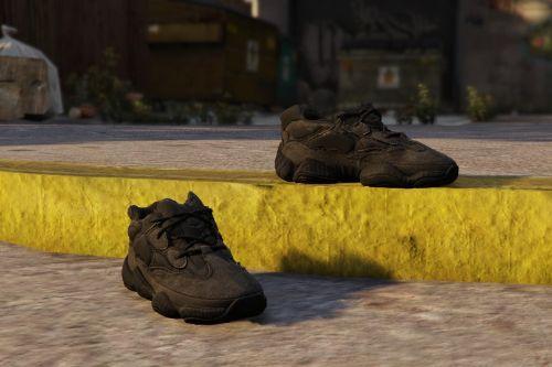 Adidas® Yeezy Boost 500 [MP Male]