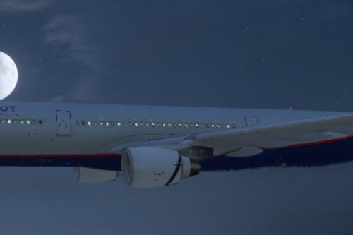 C7c123 aeroflot1