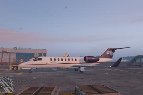 803337 aeromexico