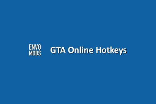 Menyoo PC [Single-Player Trainer Mod] - GTA5-Mods com
