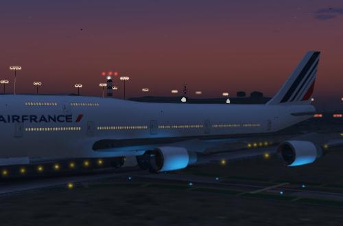 59d6d9 airfranceplane