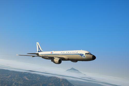70a78e airfrance