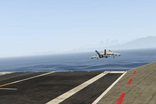 18bc95 gta v aircraft carrier scenarios (8)