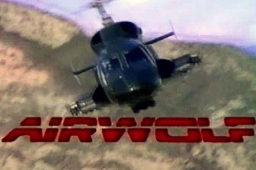 D6f12e airwolf serie