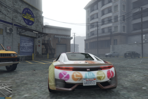 F67cd4 screenshot 41