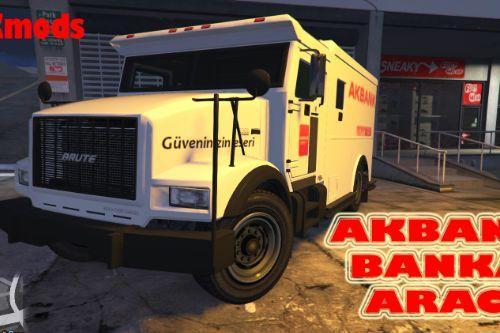 1555fe akbank1