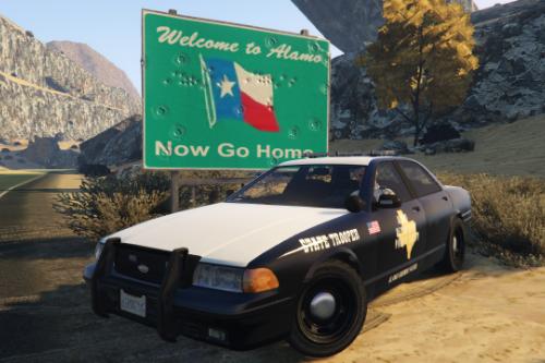 Alamo (Route 66)