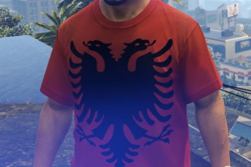 12c91a albania1