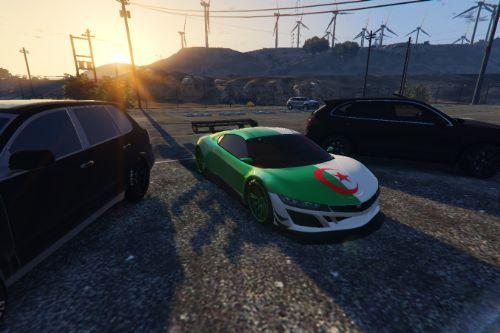 F96999 gta5 jester screenshot