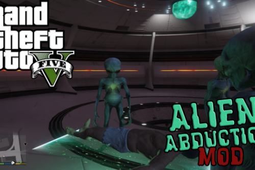 0aeec9 gta v alien abduction mod