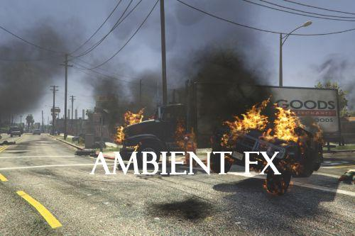 Ambient FX