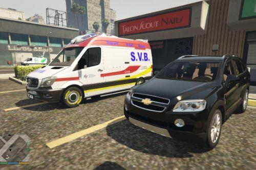 Your Source For The Latest GTA 5 Car Mods