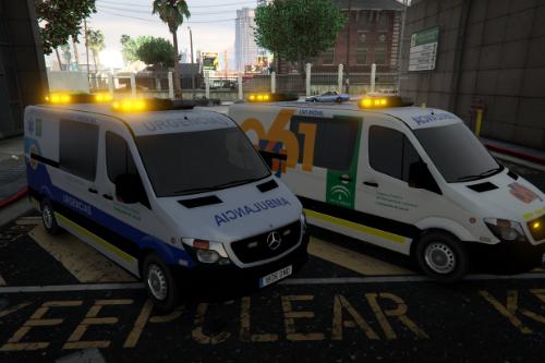 Ba2216 ambulanciasepesmercedesbenzsprinter1
