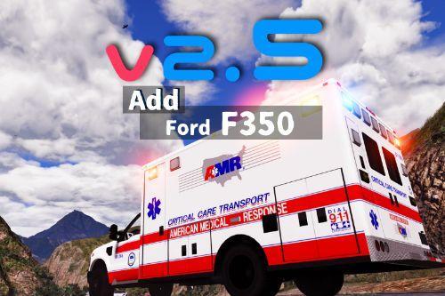 380c3b 1