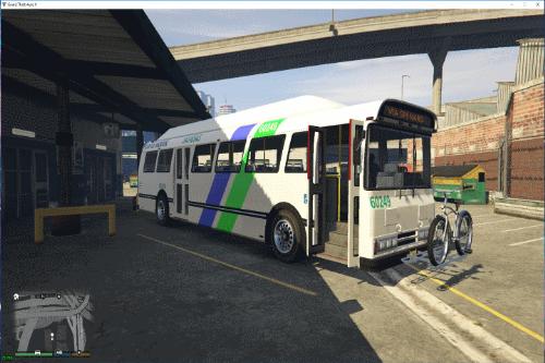 4e32cb bus