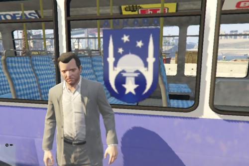 835799 busz