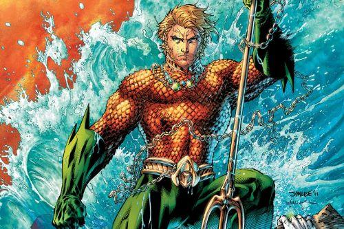 239e47 gallery aquaman traditional costume jason momoa