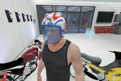3f4d5e helmet2
