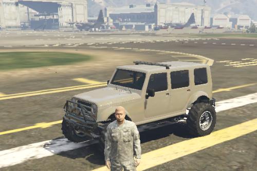 40f2cd jeep1