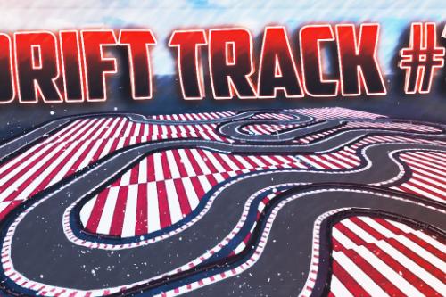 42b844 drift track
