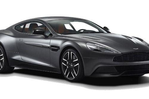 8a9a7d aston martin vanquish right front three quarter 52575 ol