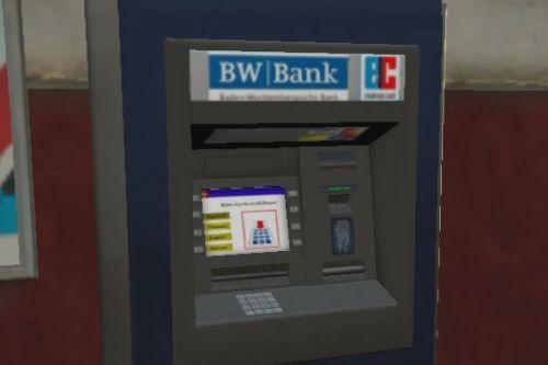 7337e6 bw bank