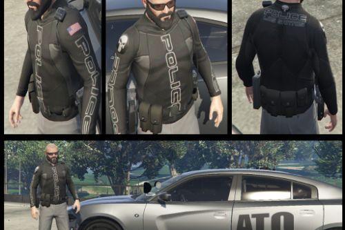 ATO-PoliceSFblack