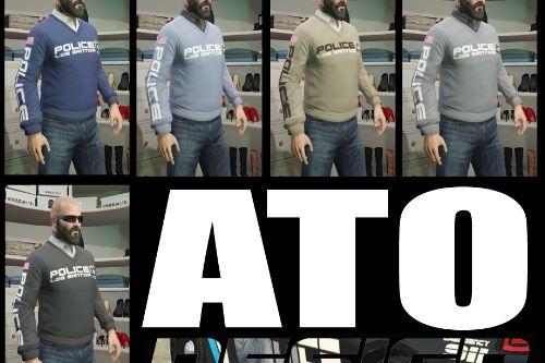 ATO-PoliceUpperPack