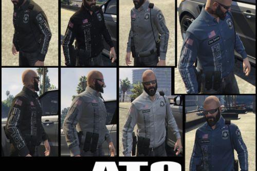 ATO-PoliceUpperPackShirt
