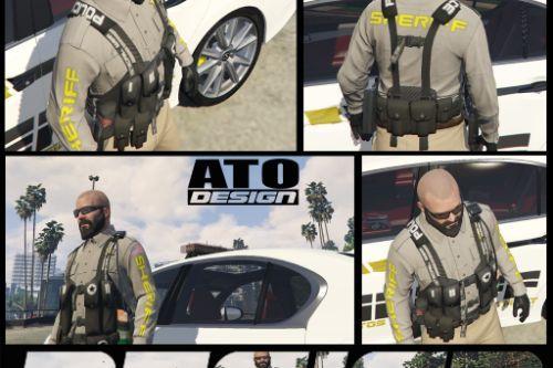 ATO-TacticalVestPolice