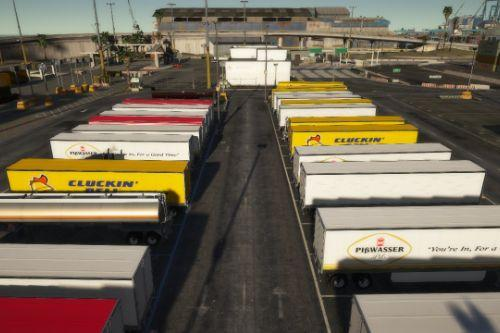 ATS Trailer Pack [Add-On LODs Template]