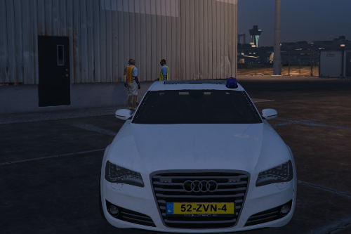 38a0f0 screenshot (11)
