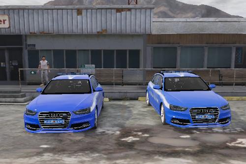 F1f4f1 1